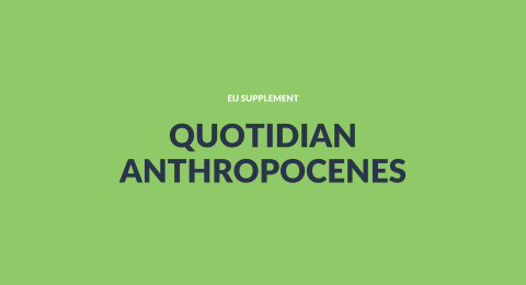 Quotidian Anthropocenes Thumbnail image