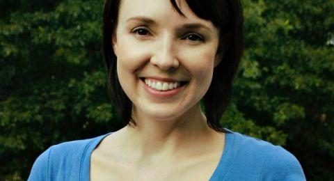 Jennifer Henderson headshot