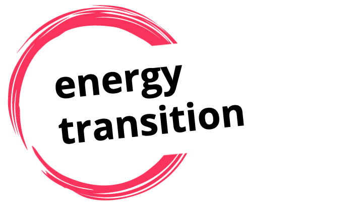 Energy Transition Logo