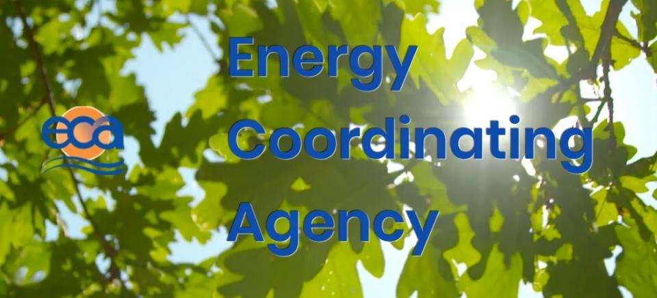Energy Coordinating Agency