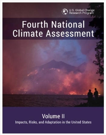 fourth_national_climate_assessment