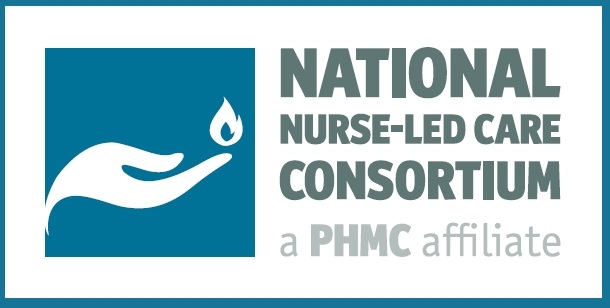 NURSE-MANAGED HEALTH CLINICS IN PHILADELPHIA