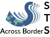 STSAB logo