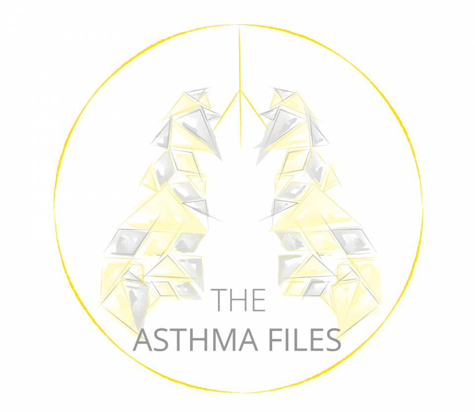 The Asthma Files