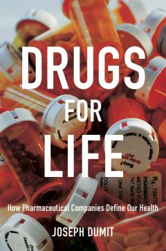 Drugs for Life - Dumit