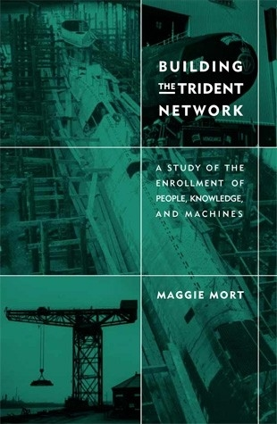 Trident Network - Mort