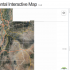 This image is a screenshot of an interactive map produced by the Utah Department of Environtmental Quality