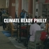 Climate Ready Philly Workshop Photo