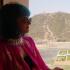 Kristin Gupta's picture