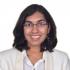 Priyanka deSouza's picture